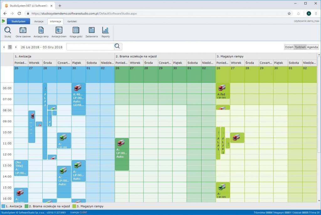 okna-czasowe-transport-kalendarz-tydzień
