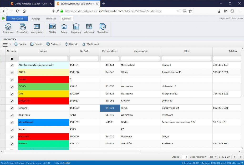 program-vss-net-zarządzanie-okna-czasowe.jpg