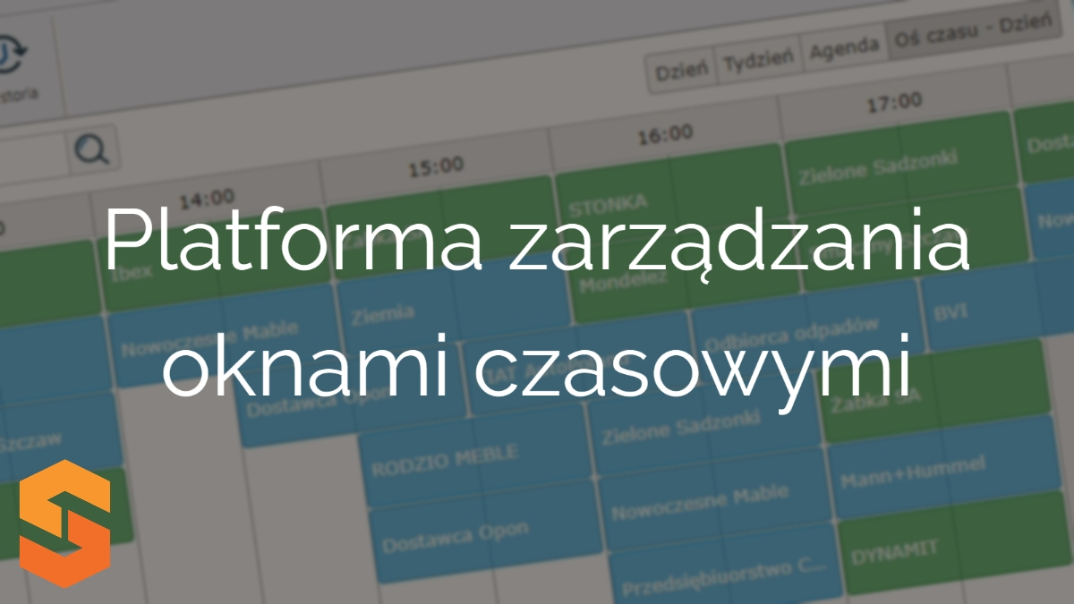 program do awizacji android,platforma zarządzania oknami czasowymi
