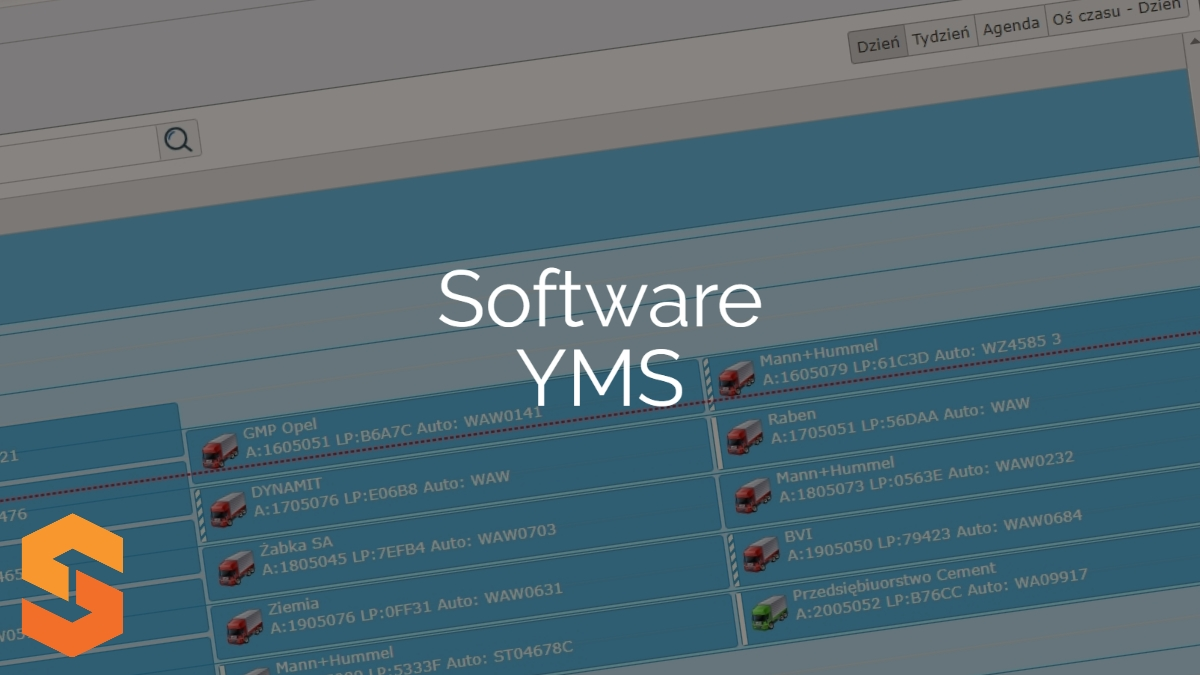 time slot management software online,software yms