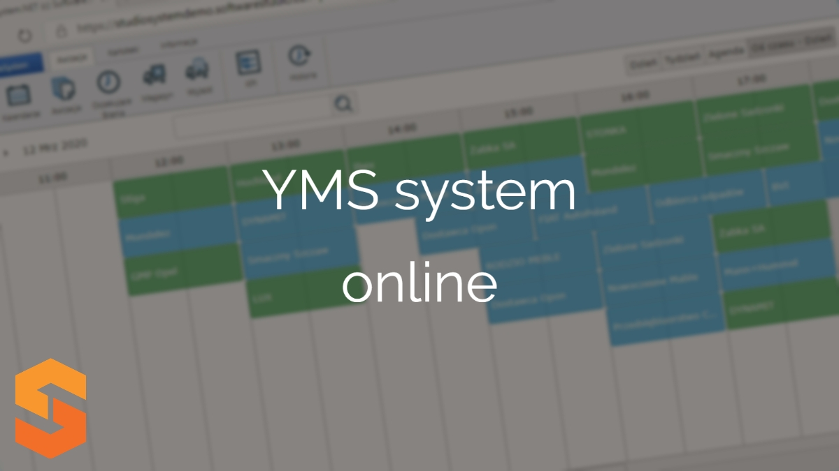 yms system online