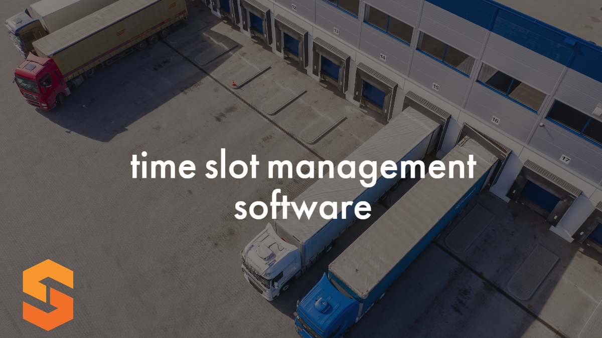 time slot management software online,time slot management software